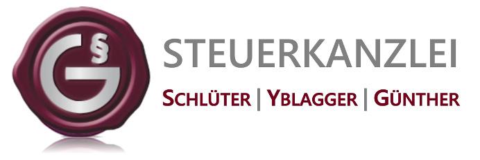 Steuerkanzlei Günther & Schlüter GbR Altdorf